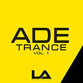 Ade Trance, Vol. 1 - EP de Various Artists