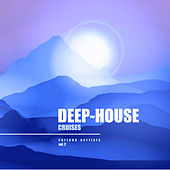 Deep-House Cruises, Vol. 2 - EP by Various Artists