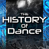The History Of Dance - EP de Various Artists