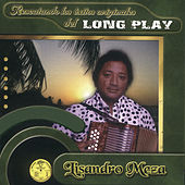 Rescatando los Éxitos Originales de Long Play de Lisandro Meza