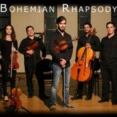 Bohemian Rhapsody von Metalviolin
