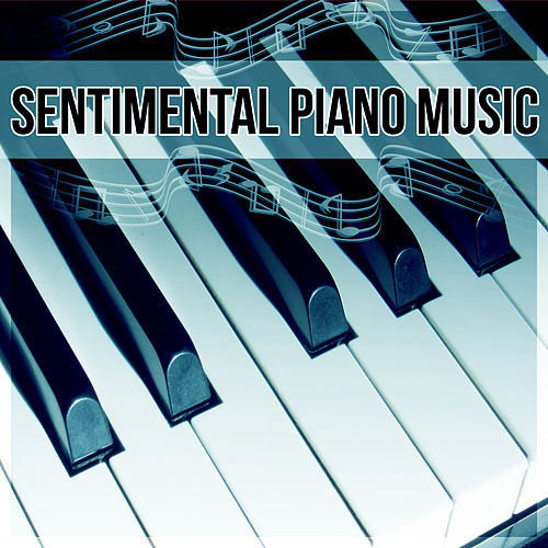 sentimental piano music sadness, cure depression by piano jazzsentimental piano music sadness, cure depression by piano jazz masters napster