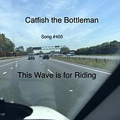 This Wave Is for Riding by Catfish and the Bottlemen