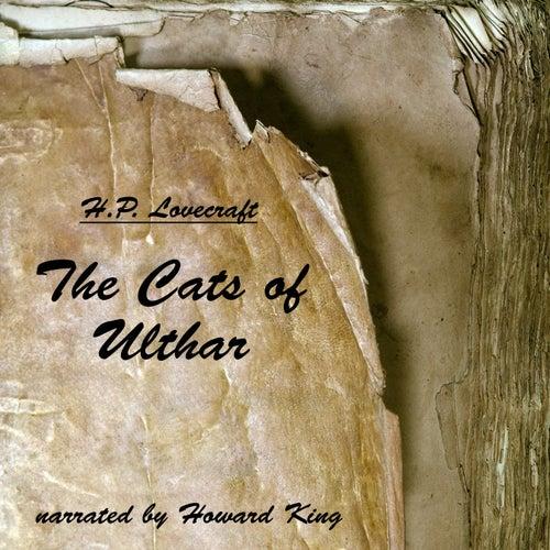cats of ulthar