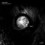 Aurora Australis - Single de Linus Quick
