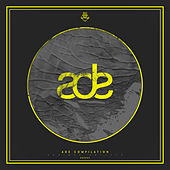 ADE Compilation - Single by Various Artists