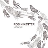 Clouds by Robin Kester