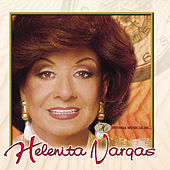 Historia Musical de Helenita Vargas de Helenita Vargas