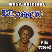 Musa Original de Joe Arroyo y La Verdad