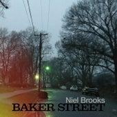 Baker Street by Niel Brooks