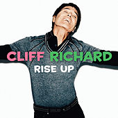 Everything That I Am de Cliff Richard