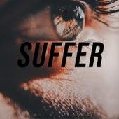 Suffer (Background Music) de Fearless Motivation Instrumentals