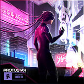 Sequence by Protostar