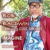 Imagine (Living as One) [Radio Edit] by Bob Baldwin