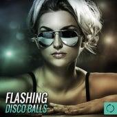 Flashing Disco Balls von Various Artists