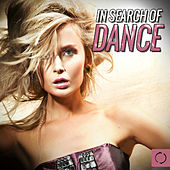 Insearchofdance by Various Artists