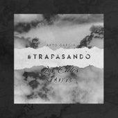 Trapasando los Cielos Remixes von Apto Garcia