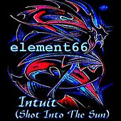 Intuit (Shot into the Sun) by Element66