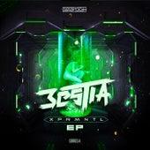 XPRMNTL - Single by La Bestia