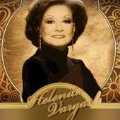 Colección Éxitos Helenita Vargas (Vol. 3) de Helenita Vargas