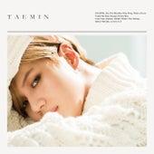 Taemin de Taemin