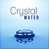 Crystal Water – Nature Sounds to Relax, Water Sounds, Total Relaxation, Calm Down, Sound Therapy by Water Music Oasis