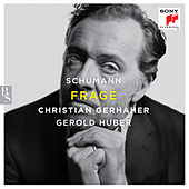 Frage by Christian Gerhaher