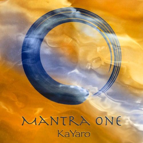 Mantra one by KaYaro