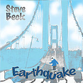 Earthquake von Steve Beck