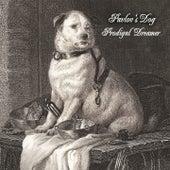 Prodigal Dreamer von Pavlov's Dog