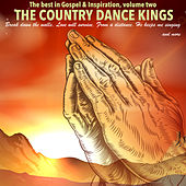 The Best in Gospel & Inspiration, Volume 2 von Country Dance Kings