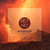 Afterglow by Set Mo