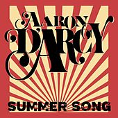 Summer Song de Aaron D'arcy