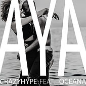 Aya von Crazy Hype