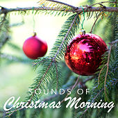 Sounds Of Christmas Morning de Various Artists
