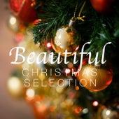 Beautiful Christmas Selection de Various Artists