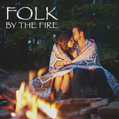 Folk By The Fire de Various Artists