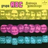 Grupa ABC Andrzeja Nebeskiego by ABC