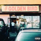 Golden Bird de Jag