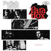 Drifting Feather (Polish Jazz vol. 26) by Paradox