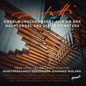 Per Tutti de Friedemann Johannes Wieland