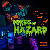 Dukes of Hazzzard by Riff Raff