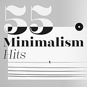 55 Minimalism Hits de Various Artists
