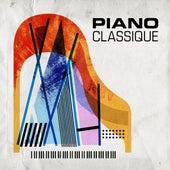 Piano Classique de Various Artists