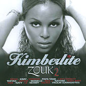 Kimberlite Zouk, Vol. 2 de Various Artists