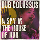 Guragigna (Soundsystem Version) by Dub Colossus