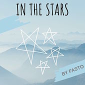 In the Stars by Fausto'
