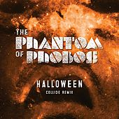 Halloween de The Phantom of Phobos
