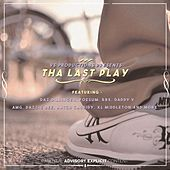 Vs Productions Presents Tha Last Play by Various Artists