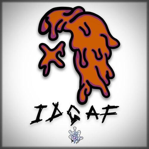 I D G A F by Ranga